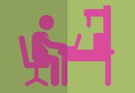 Advice: Employability skills